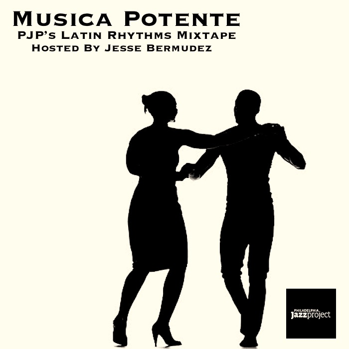 Musica Potente