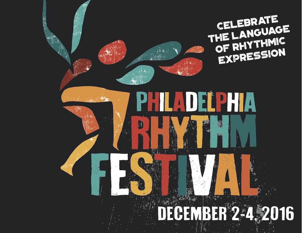 Phila Rhythm Festival